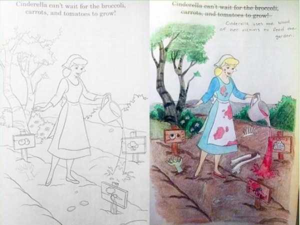 kids-coloring-books-ruined-by-adults (21)