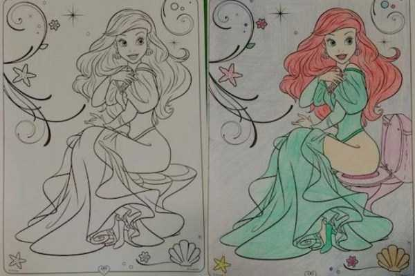 kids-coloring-books-ruined-by-adults (22)