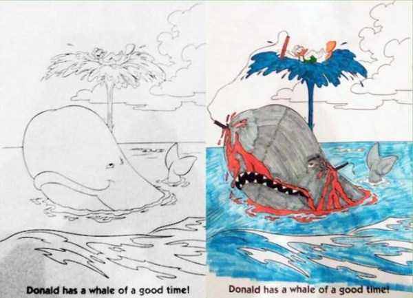 kids-coloring-books-ruined-by-adults (23)