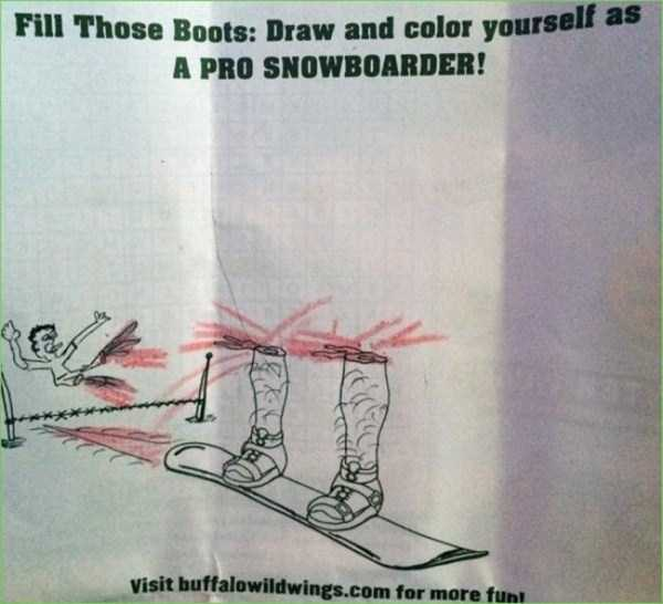 kids-coloring-books-ruined-by-adults (4)