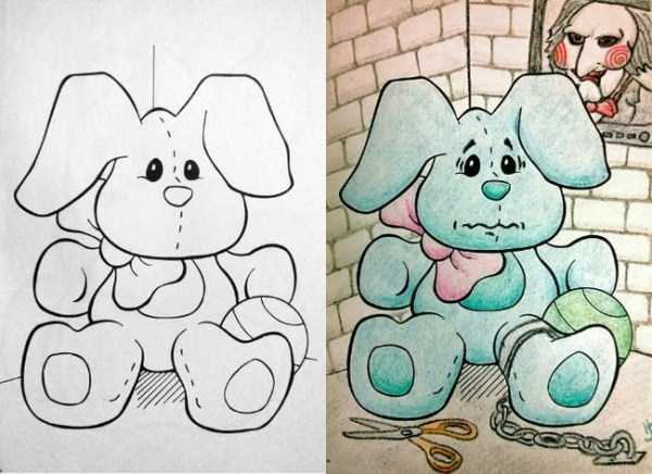 kids-coloring-books-ruined-by-adults (5)
