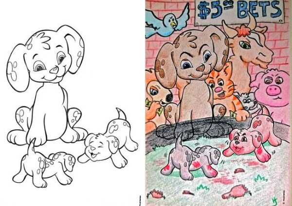 kids-coloring-books-ruined-by-adults (6)
