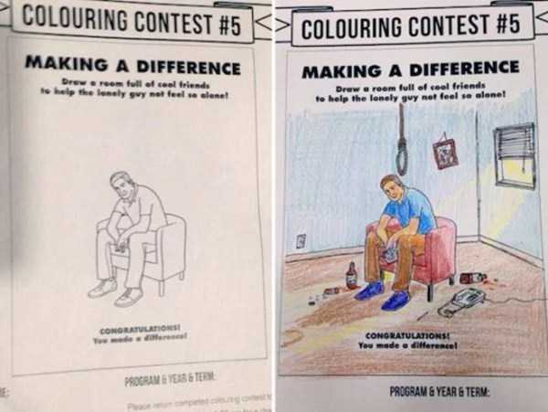 kids-coloring-books-ruined-by-adults (8)