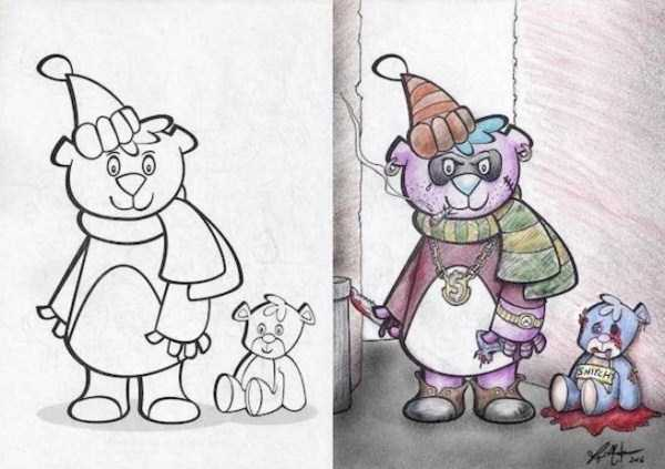 kids-coloring-books-ruined-by-adults (9)