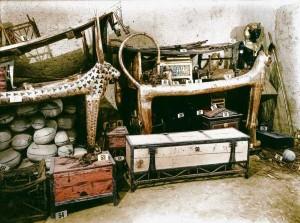 king-tut-tomb-color-pics (10)