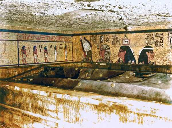 king-tut-tomb-color-pics (11)