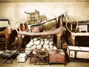 king-tut-tomb-color-pics (19)