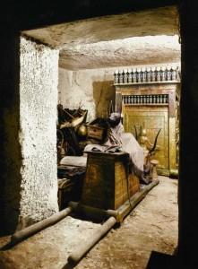 king-tut-tomb-color-pics (8)