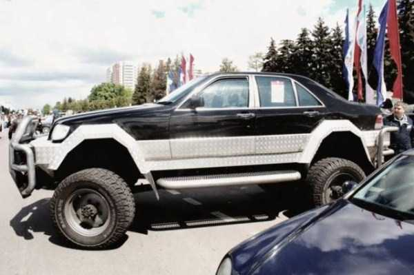 mercedes-turned-into-off-road-car (21)