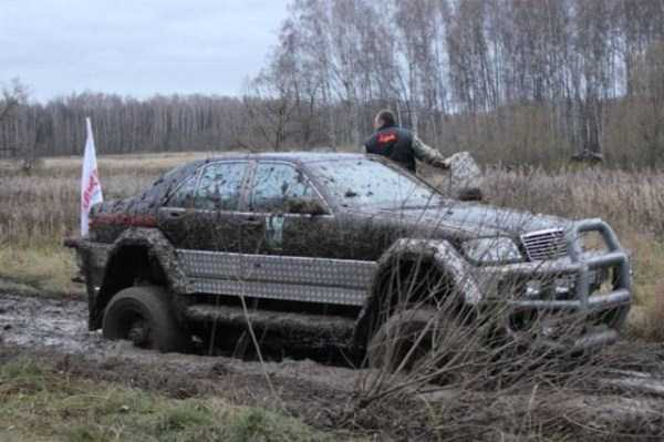mercedes-turned-into-off-road-car (25)