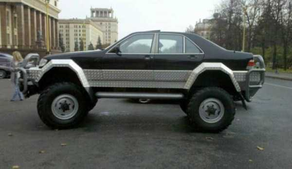 mercedes-turned-into-off-road-car (29)