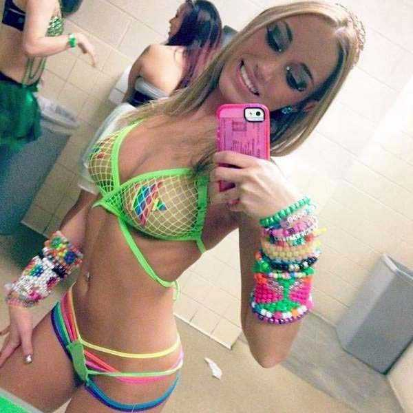 pics-for-adults (70)