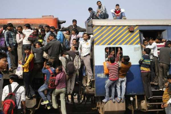 pictures-from-india (18)