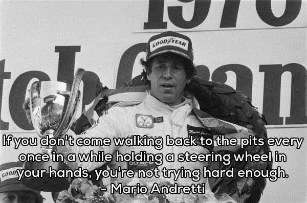 race-car-drivers-inspiring-words (1)