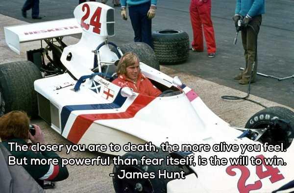 race-car-drivers-inspiring-words (11)