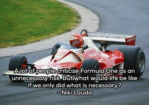 race-car-drivers-inspiring-words (14)