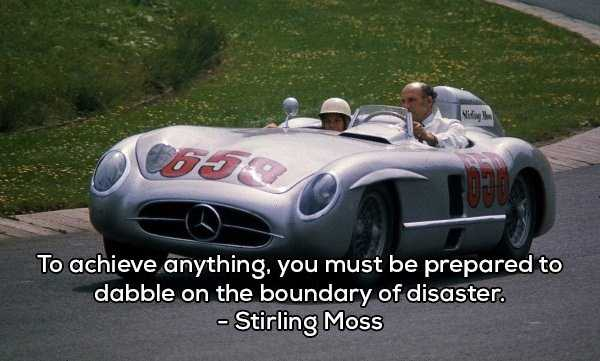 race-car-drivers-inspiring-words (16)