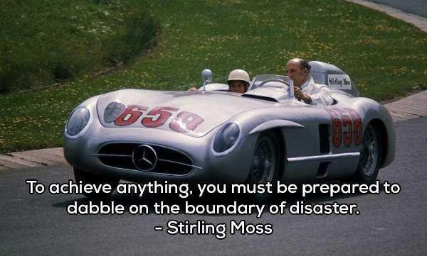 race-car-drivers-inspiring-words (16)