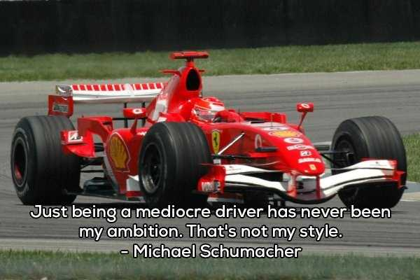 race-car-drivers-inspiring-words (17)