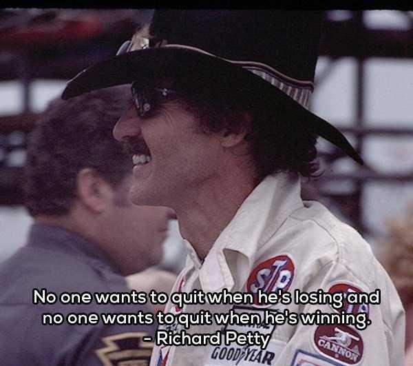race-car-drivers-inspiring-words (3)