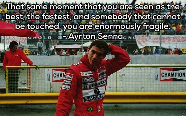 race-car-drivers-inspiring-words (4)