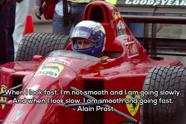 race-car-drivers-inspiring-words (5)