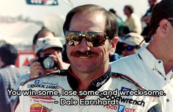 race-car-drivers-inspiring-words (7)