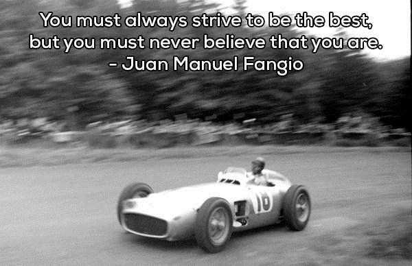 race-car-drivers-inspiring-words (8)