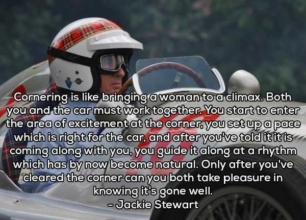 race-car-drivers-inspiring-words (9)