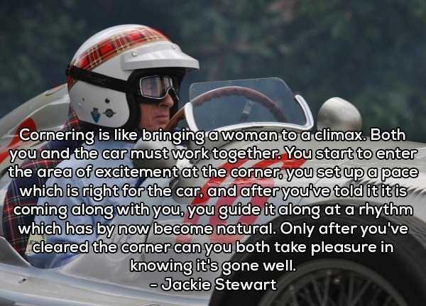 race-car-drivers-inspiring-words (9)