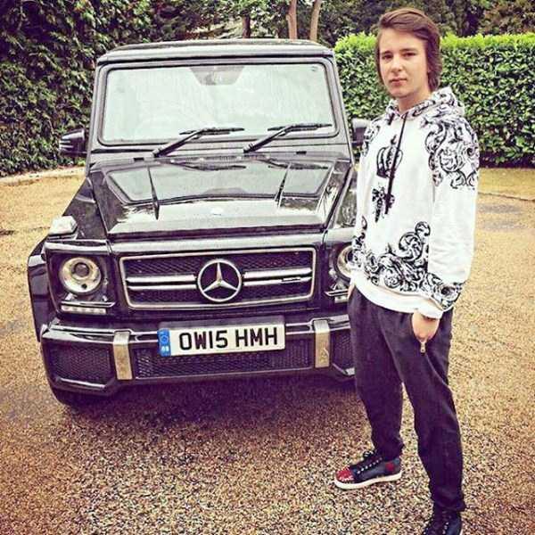 rich-kids-london (13)