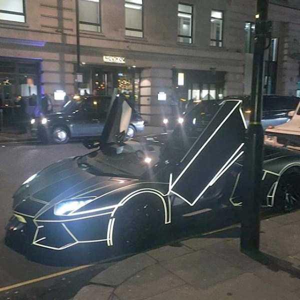 rich-kids-london (23)