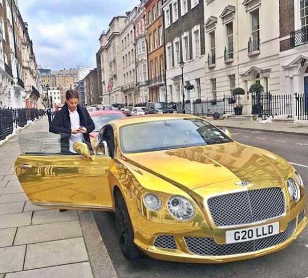 rich-kids-london (24)