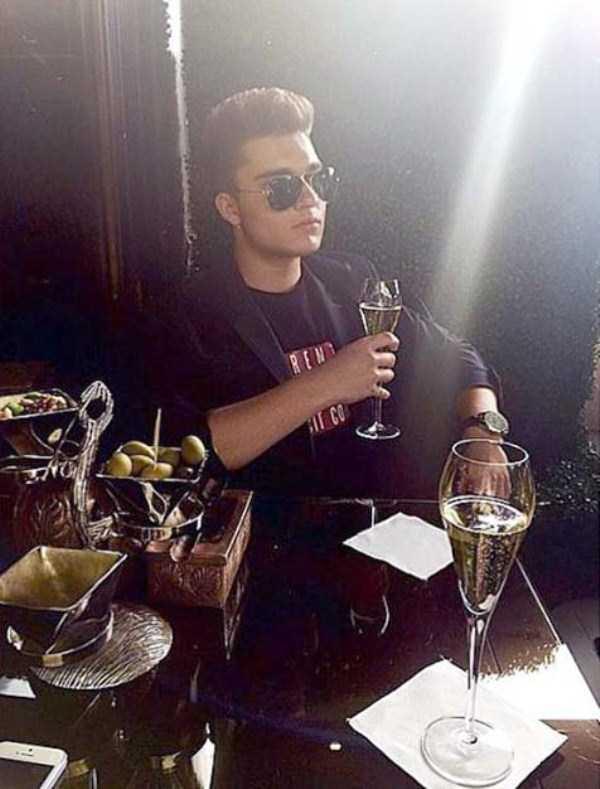rich-kids-london (27)