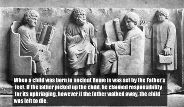 roman-empire-facs (1)