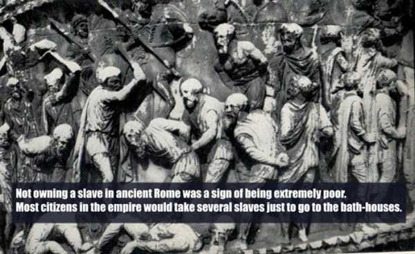 roman-empire-facs (3)