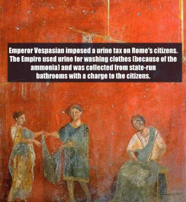 roman-empire-facs (4)