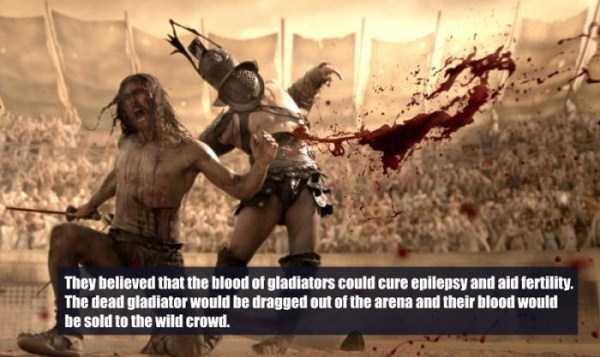 roman-empire-facs (6)