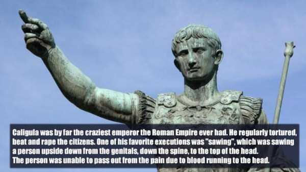 roman-empire-facs (7)