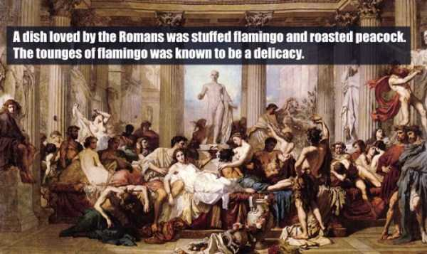 roman-empire-facs (9)