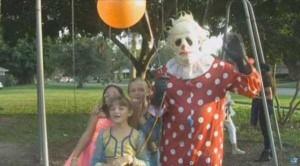 scary-creepy-photos (28)