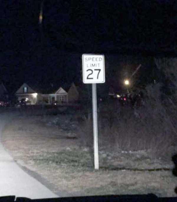 strange-funny-signs (38)