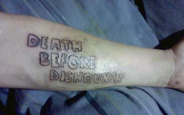 stupid-tattoos (1)