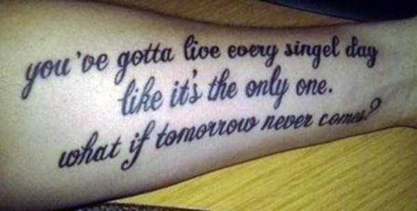 stupid-tattoos (11)