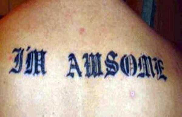 stupid-tattoos (14)