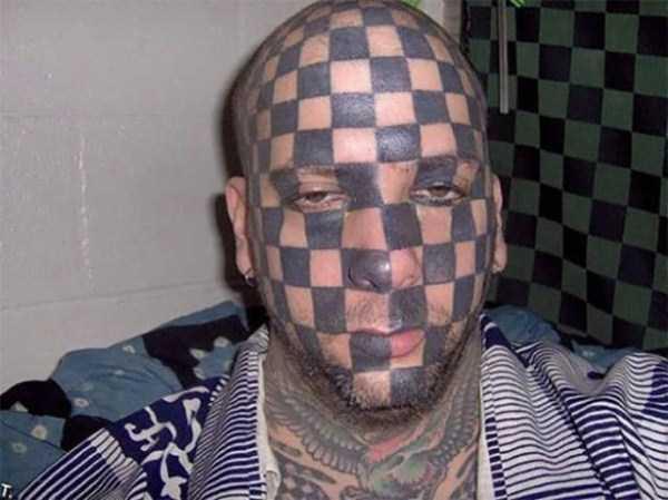 stupid-tattoos (18)