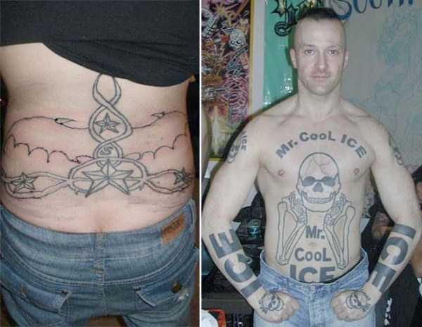 stupid-tattoos (2)