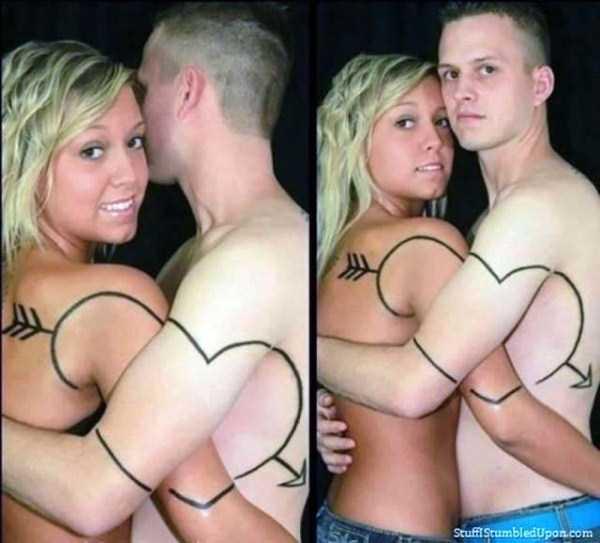 stupid-tattoos (24)