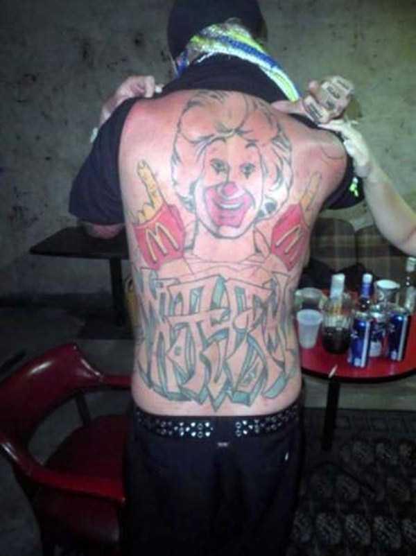 stupid-tattoos (26)