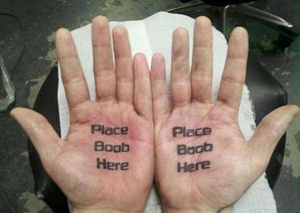 stupid-tattoos (29)